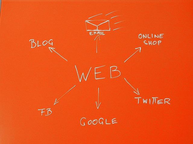 připojení k síti