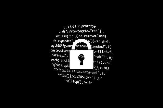 hackování sítí