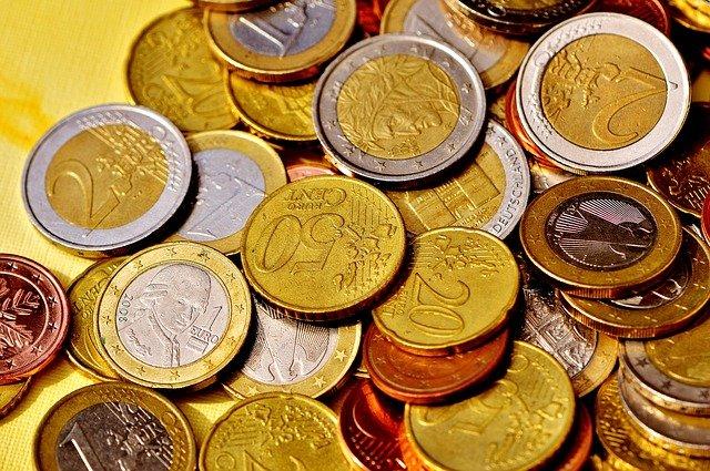evropské mince.jpg