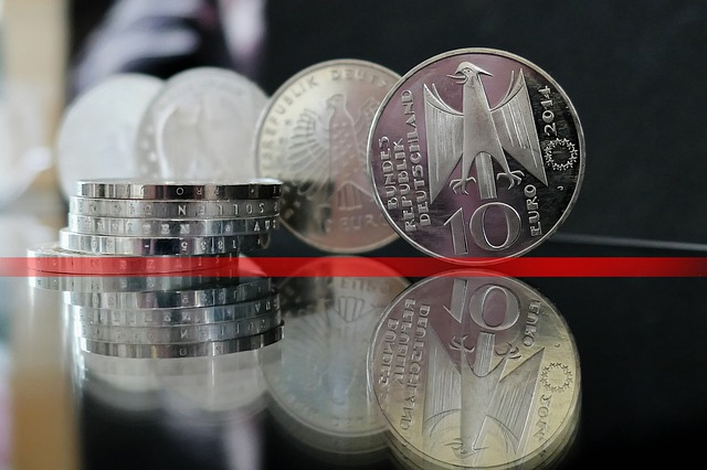 mince na lesklé ploče.jpg