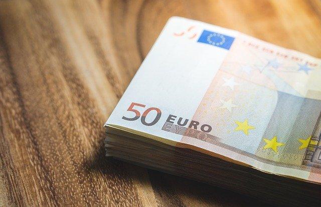 50 euro – balíček.jpg