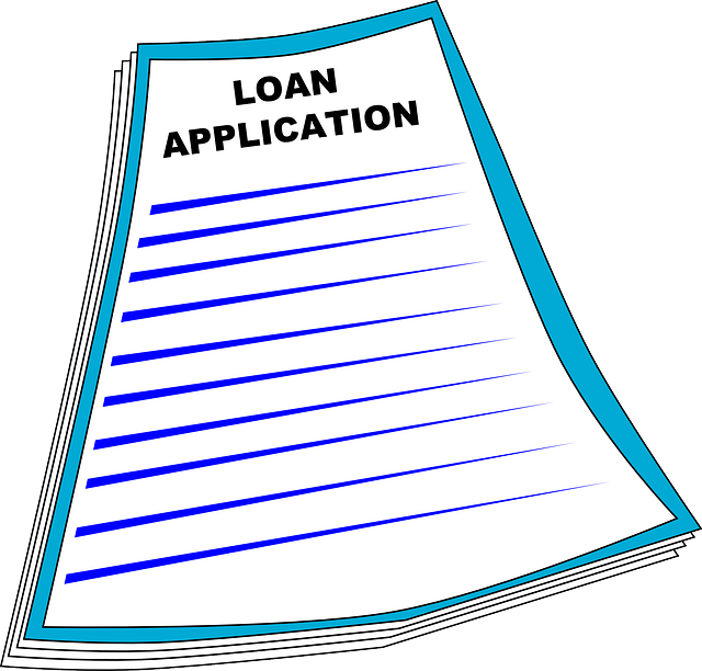 formulář půjčky.png
