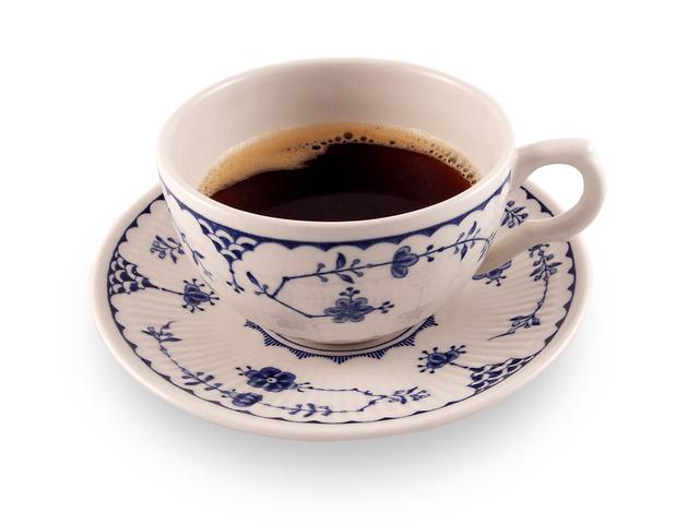 Reiši káva.jpg
