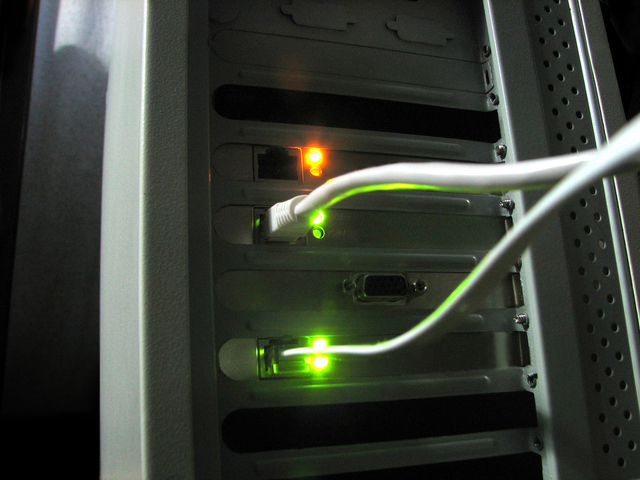 zapojený síťoví port.jpg