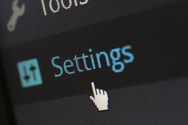 WordPress nastavení.jpg