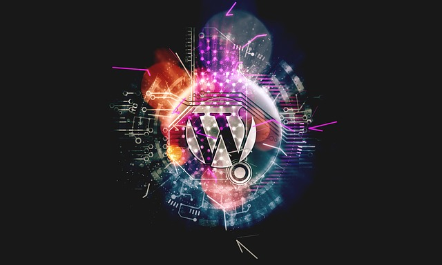 WordPress sociální média.jpg
